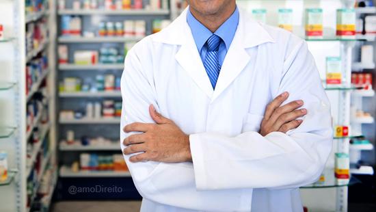 Sinfarmig alerta: Sincofarma ignora reivindicações de farmacêuticos e propõe pauta semelhante a regime de escravidão